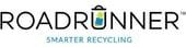 roadrunner recycling logo