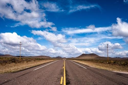 ryan-hefner-texas highway