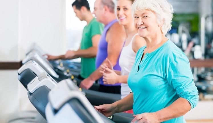 senior_treadmill_fitness-LR