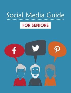 Senior Social Media Cover