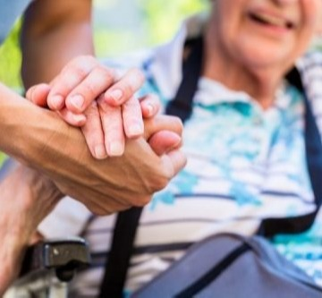 need-help-with-senior-care-min-e1527753090162-1