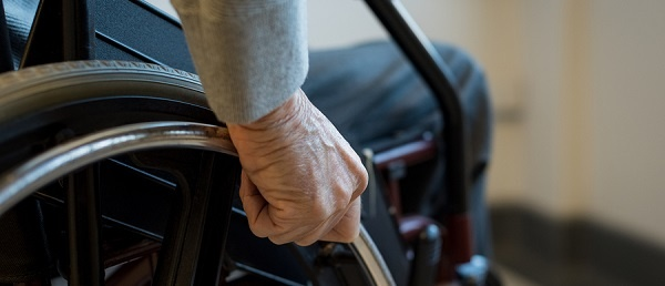 wheelchair_hand_senior-LR-3.jpg