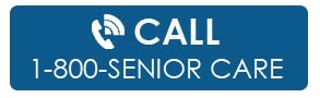 CALL 1-800 Senior Care