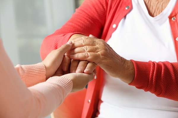 6 Traits of Emotionally Intelligent Personal Care Aides