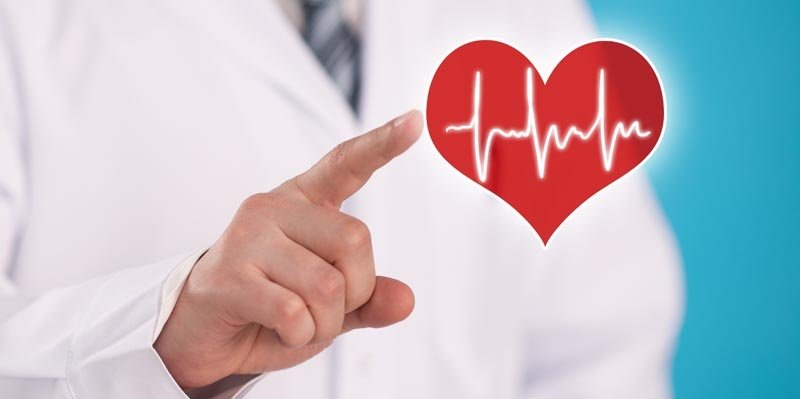 Key Heart Disease Risk Factors To Watch For