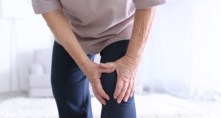 What to Expect From a Knee Replacement Surgery