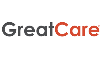 GreatCare Logo