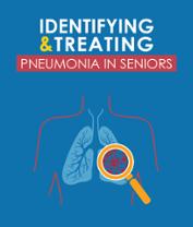 Pneumonia in Seniors-01-1