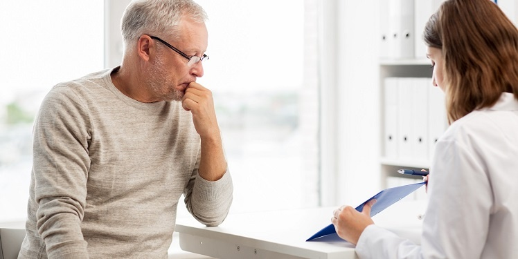 Surprising Things Senior Health Insurance Doesn't Cover
