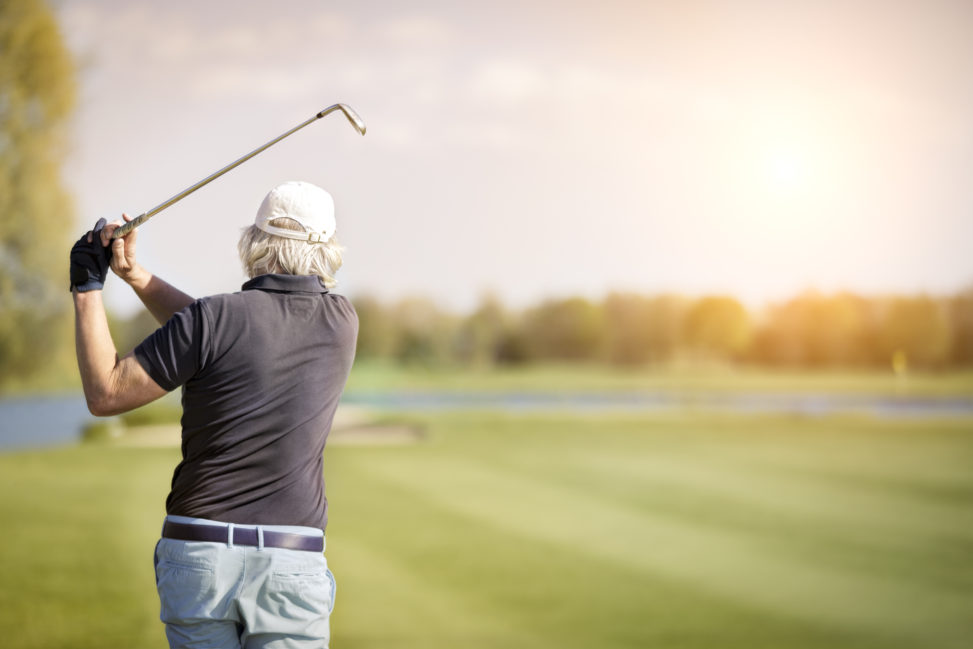 6 Recreational Activities To Keep Seniors Physically Engaged