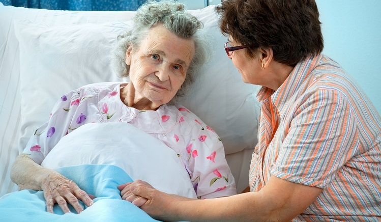 5 Hidden Costs of a Senior Parent's Hospital Stay