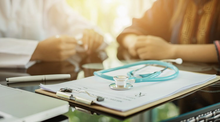 Supplemental Home Health Benefits Now Permitted in Medicare Advantage Plans