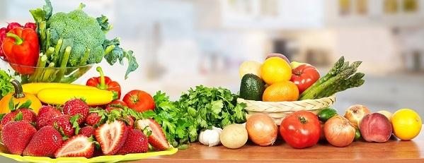 Best Diet for Seniors with Alzheimer's