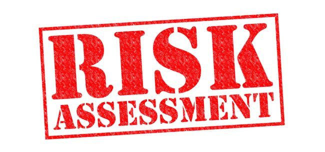 Fall Risk Assessment to Keep Your Senior Independent