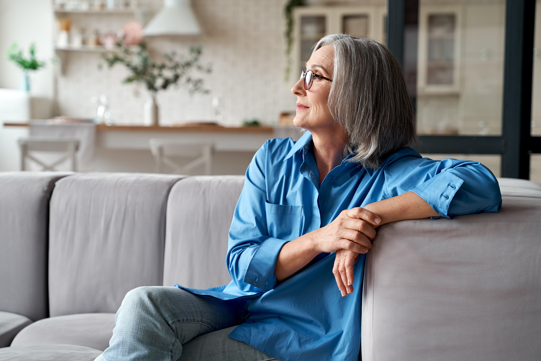 Can CBD Help Seniors with Alzheimer's & Dementia?