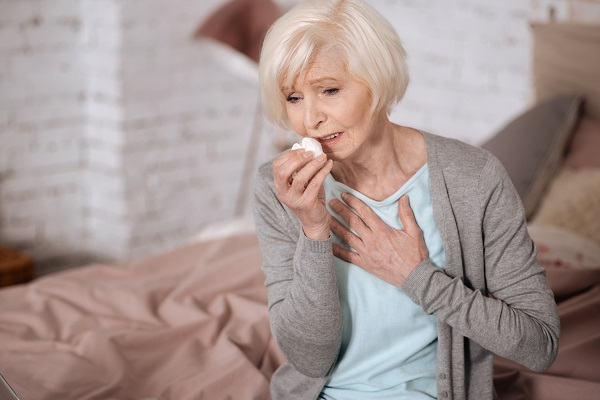 Chronic Bronchitis: What It Is and How to Treat It