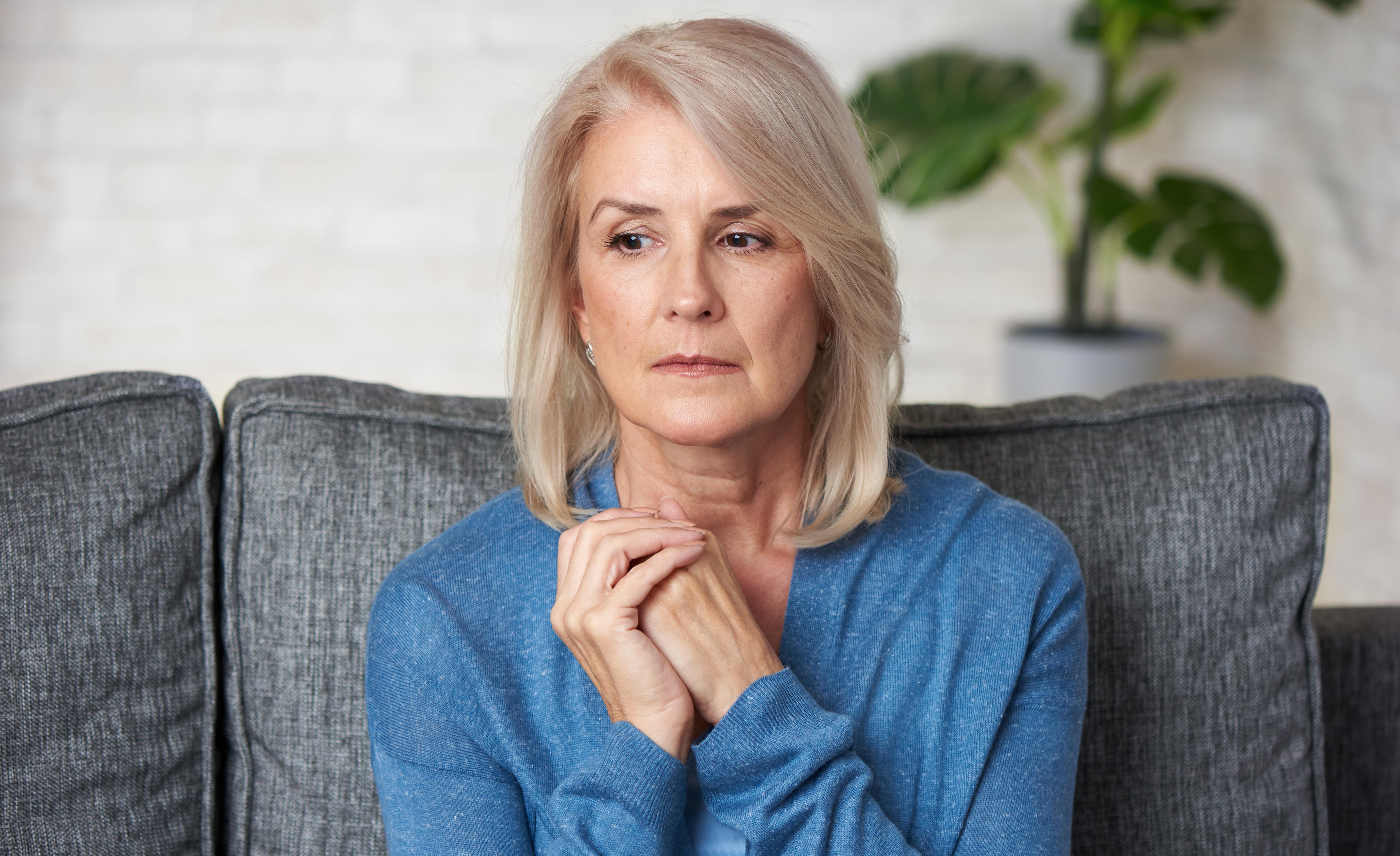 Is Alzheimer's Disease Genetic?